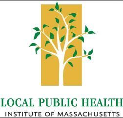Local Public Health Institute